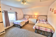 cottage-gallery-4