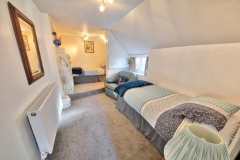 cottage-gallery-6